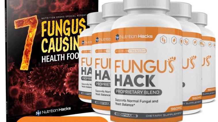 fungus-hack-1.jpg (758×427)